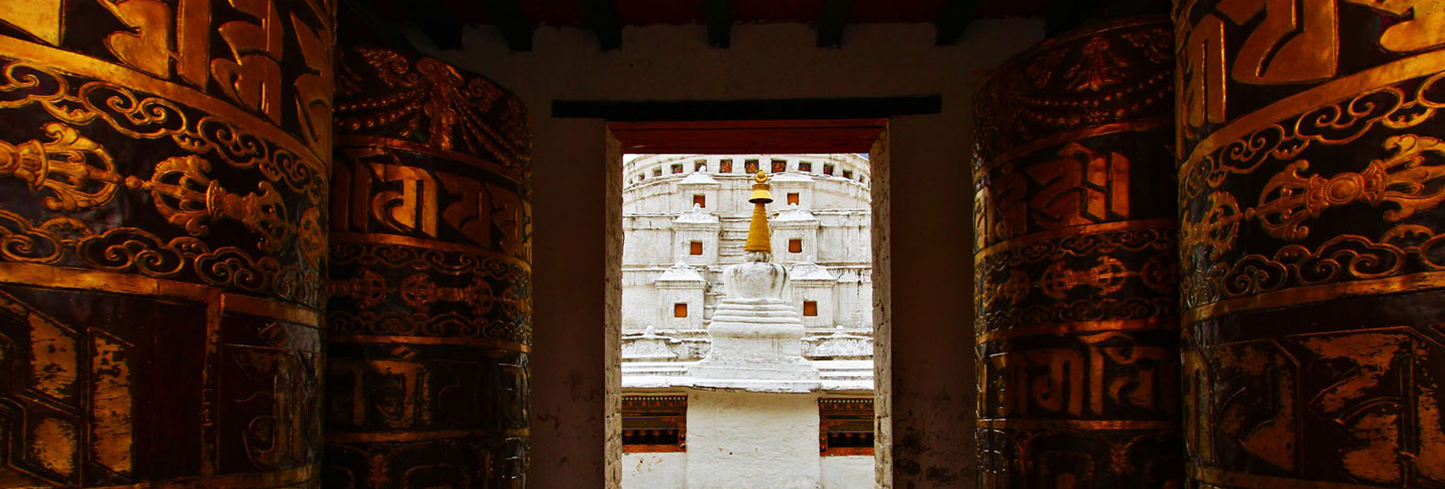 Cultural Tour of Bhutan, 6days 5nights