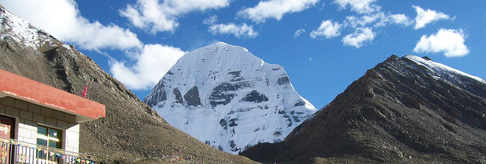 Mt. Kailash Tour FAQ`s
