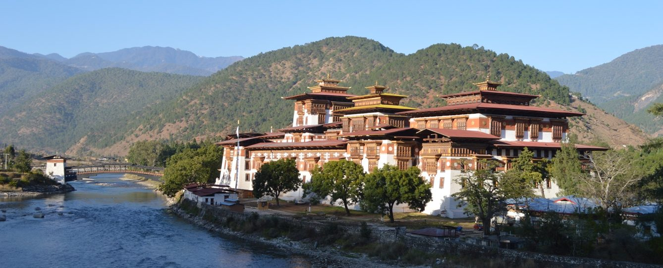 Cultural Highlight Bhutan Tour – 10 Days