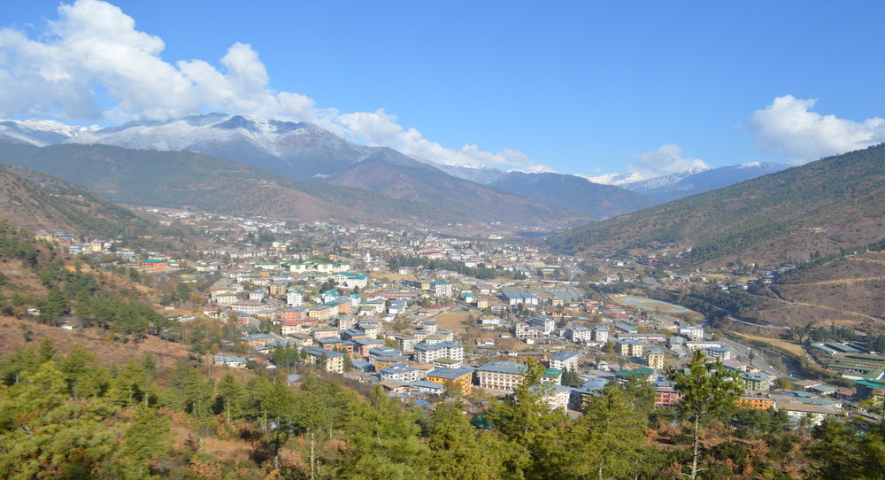 TOP 10 THINGS TO DO IN BHUTAN | INCLUDING POPULAR TOURIST DESTINATIONS