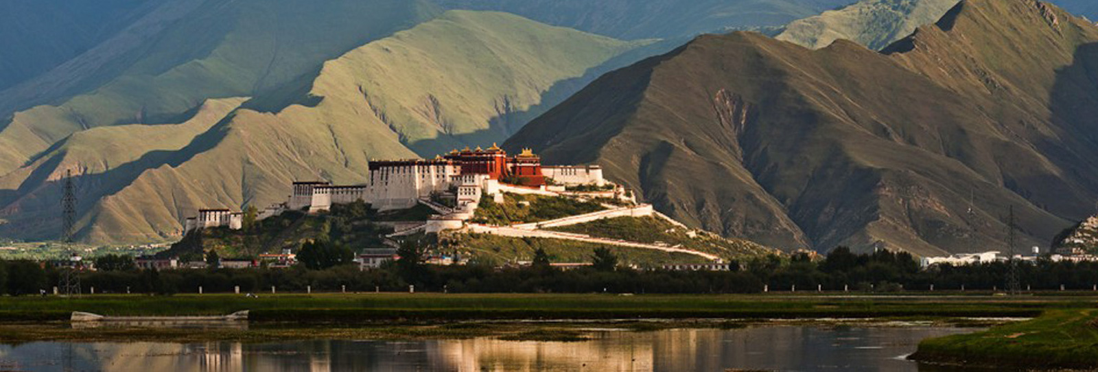 Tibet Entry Procedure